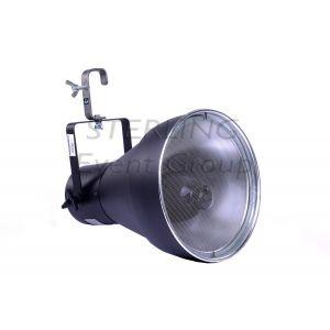 400W UV Canon