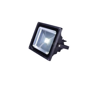 50W LED Flood IP65