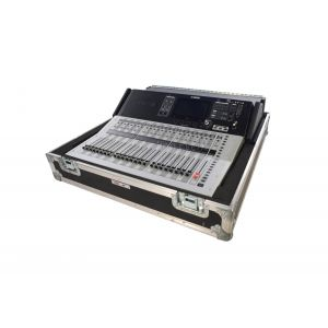 Yamaha TF3 40 Channel Digital Mixing Desk