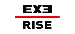 EXE Rise